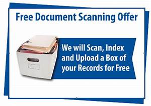 document scanning services for medical records medassets With medical document scanning services