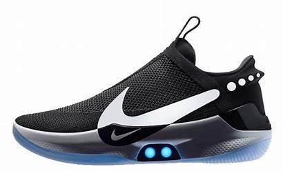Nike Adapt Bb Scarpe Smart Mobile Che