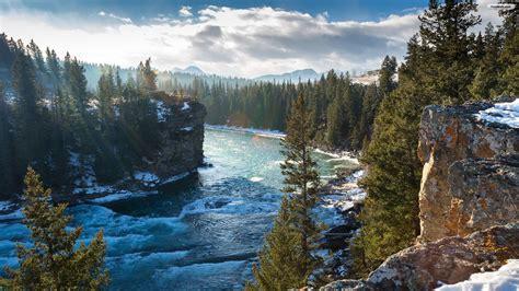 river landscape background wallpapers 25851 baltana
