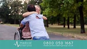 Medical Accident Group - More than just a law firm - YouTube