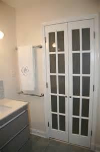 HD wallpapers decorative interior door handles
