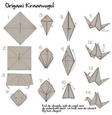 marijn bloemen marijn van der sman origami in japan