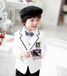 Stylish Little Boy Profile Pictures   www.pixshark.com ...
