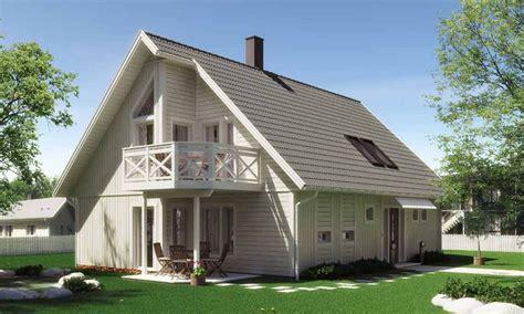 toutes nos gammes de maisons ossature bois hej