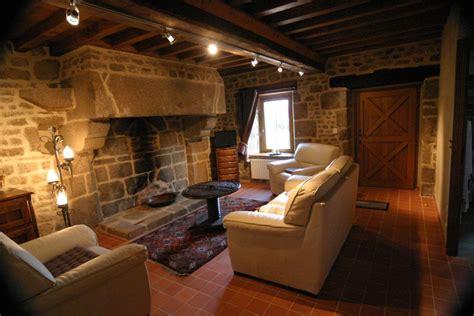 chambre d hote gu駻ande chambre d 39 hôtes manoir de quot la blanchère quot à ronfeugerai bocage suisse normande orne