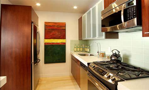 Kitchen Interior Design Photos by Luxury Apartments Interiors Luxury Home Interior