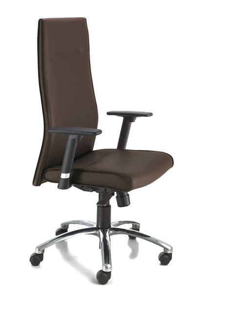 bureau bordeaux mobilier de bureau fauteuils sokoa mobilier de bureau