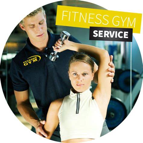 fitness in erkrath nahe d 195 188 sseldorf