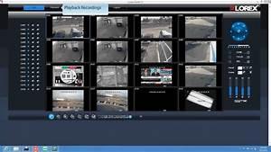 Cctv Dvr Remote Viewer Software Free Download