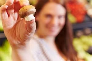 pilze zuchten With französischer balkon mit pilze züchten im garten