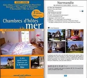 chambres d39hotes secretes marie dominique perrinl39express With chambre d hote marie dominique perrin