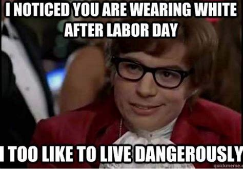 Labor Day Memes - labor day 2015 best funny memes heavy com page 6