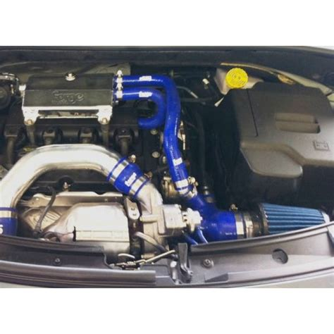 citroen siege kit récupérateur d 39 huile aluminium 1 6 thp forge