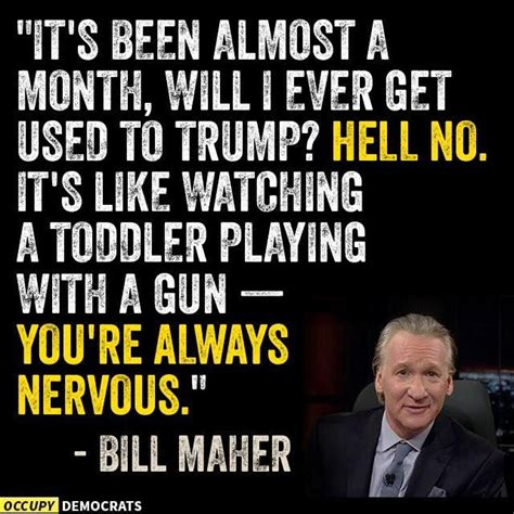 Bill Maher Memes - 17 best images about boo trump on pinterest the republican donald trump money and donald o connor