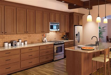 Count Them Reasons Why You Should Buy Oak Kitchen