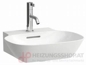 Waschbecken Für Küche : waschbecken f r bad wc und k che waschtische heizungsshop ~ Yasmunasinghe.com Haus und Dekorationen