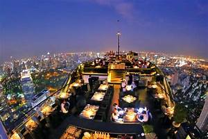 The Complete Bangkok Nightlife Guide For Couples