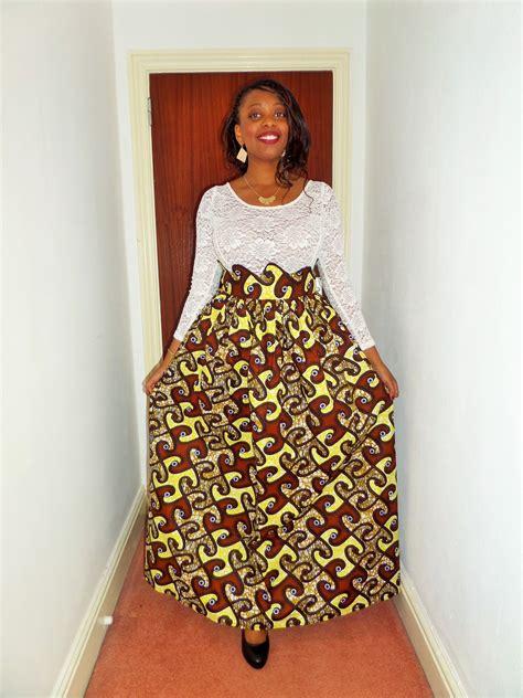 modele wax femme model pagne africain robe longue photos de robes