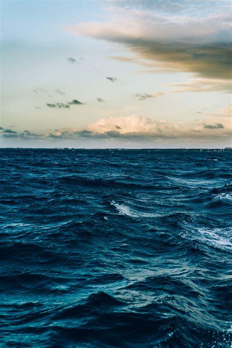 amazing waves  pexels  stock