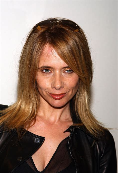 Arquette Images Rosanna Arquette Photos Pictures Wallpapers