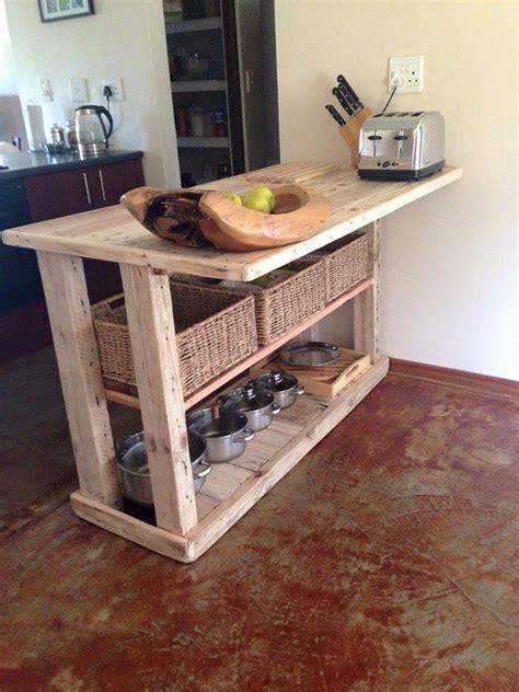 pallet kitchen for kids mud kitchen pallet furniture