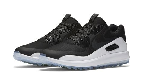 air max    rounds nike news