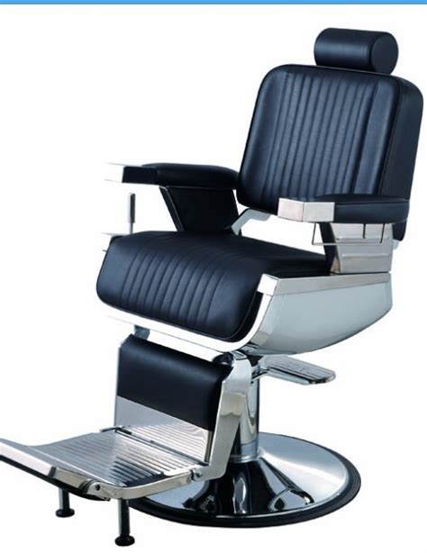 130cm height hydraulic high end barber chairs of