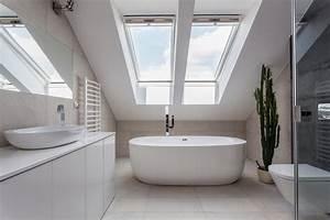 Badezimmer Neu Einrichten : badezimmer einrichten my wohnidee ~ Michelbontemps.com Haus und Dekorationen