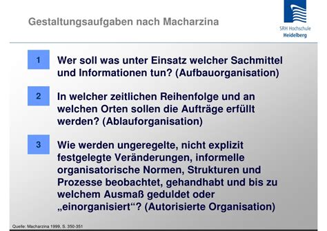 definition de vanit礬 en 2 fh heidelberg definitionen organisation