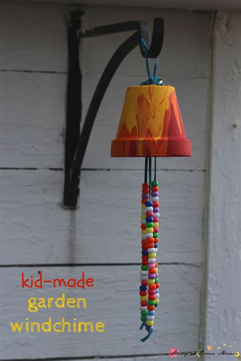 wind chime crafts for preschoolers wind chime craft for 1000 ideas about wind chimes 252