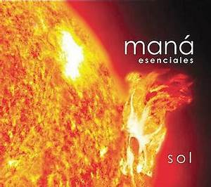 The Hits Chart Esenciales Sol Wikipedia