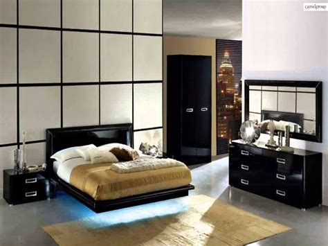 bedroom give the collection a modern and sophisticated