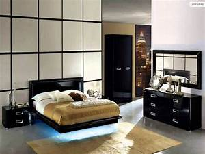 godrej interio bedroom furniture price list youtube With house and home furniture price list