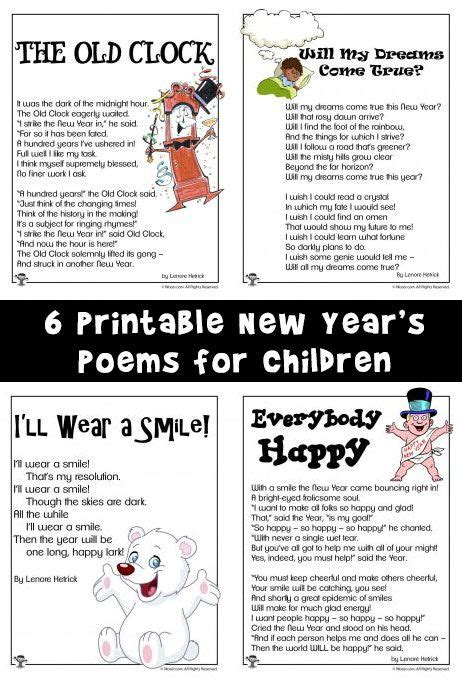 children poems ideas  pinterest kids rhyming