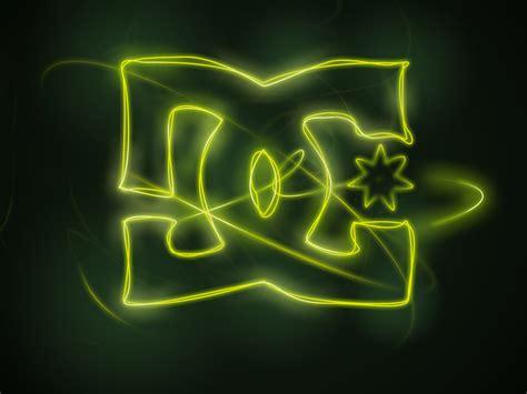 All Logos: DC Logo
