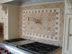 tile designs for kitchen backsplash unique tile backsplash ideas put together to try out colors and designs home design
