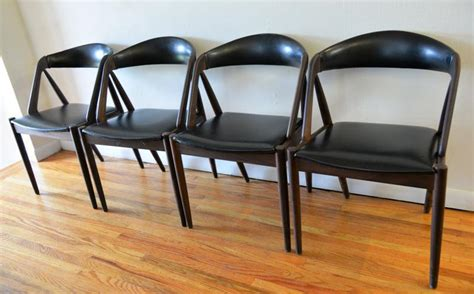 Mid Century Chairs Cheap Cabinets Beds Sofas And