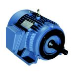 Electric Motor Solutions by Products Electric Motor Solutions