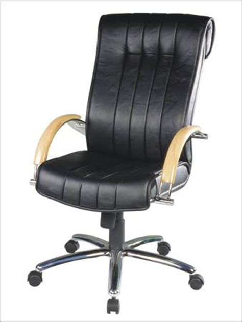 choose computer chairs for home and for office