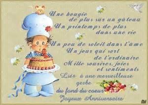 message fã licitation mariage carte d anniversaire page 2