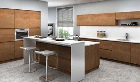 facade bois cuisine nos façades pour cuisines intégrées et équipées salles de