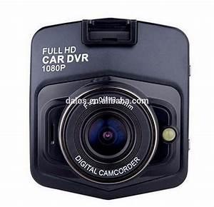Ntk Dashboard Camera Fhd 1080p Manual Car Camera Hd Dvr