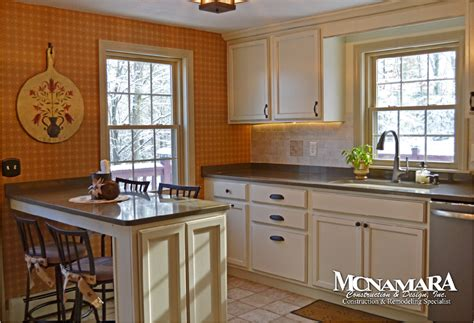 replacement kitchen cabinets mcnamara construction design inc home building and 1872