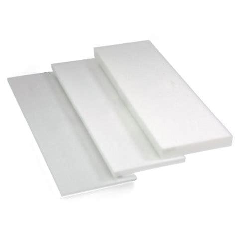 1 2 quot 12 quot 36 quot styrofoam sheets white 40 per