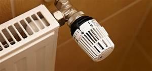 Heizung Mit Gasflasche : richtig heizen 15 tipps zum energiesparen im winter heizung einstellen ~ Whattoseeinmadrid.com Haus und Dekorationen
