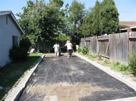 How To Build A Zen Garden In Your Backyard how to build a zen garden