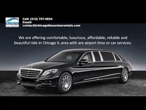 Limousine Rental Near Me by Cheap Limo Service Near Me Affordable Limo Rentals Near