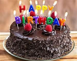 Image De Gateau D Anniversaire : id es de g teaux d 39 anniversaire pour un anniversaire r ussi ~ Melissatoandfro.com Idées de Décoration