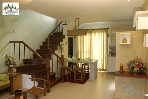 small cabin plans with basement 2 storey townhouse interior design ideas 2 storey