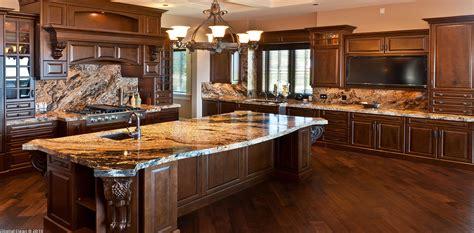 granite kitchen countertops how to 100 granite kitchen